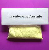 Polvere grezza orale degli steroidi di Clomid 50mg