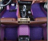 De auto Bijkomende Mat van de Auto voor Snelle Skoda/Yeti /Superb