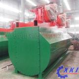 De Mijnbouw Flotating, Mijnbouw Flotating van de hoge Efficiency voor Verkoop met Ce