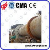 De mini Machine van de Productie van het Cement van de Lijn van Prdocution van het Cement (150TPD) In het groot