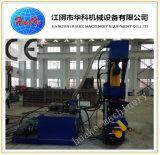 Машина давления брикетирования серии Y83-630