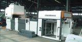 Sgf-1050A Laminador de filme à base de água de secagem automática