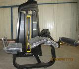 2015 جديدة [بودي بويلدينغ] آلة ذبابة صدريّ ([سد1005-ا])