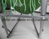 鋼鉄ハンモックの調節可能なFoldableハンモック