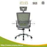 Cadeira quente comercial do escritório do computador do gerente do giro da venda (A616B-2)
