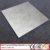 カスタマイゼーションの生産3Dの印刷の灰色によって艶をかけられる無作法な終わりの床タイル