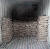 Exportador para Cosmetic Grade Talc Powder
