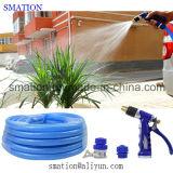 Auto-Wäsche-Hilfsmittel-Reinigungs-Garten-flexibler Rohr-Waschwasser-Sprüher