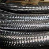 Tubo flessibile di gomma idraulico SAE100r5 per i liquidi idraulici
