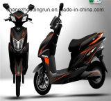 كهربائيّة درّاجة كهربائيّة درّاجة ناريّة بالغ درّاجة ناريّة كهربائيّة