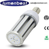 40W High Lumen E27 LED Outdoor Lamp