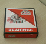 Экспорт Automotive Bearing, Auto Wheel Bearing (подшипники DAC)
