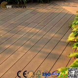 Coowin WPC impermeabile Non-Si sbiadice pavimento di Decking
