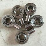 糸の自動注油式のステンレス鋼ベアリングSi8t/K