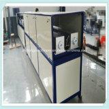 Machine expérimentée de Pultrusion de Rebar de fibre de verre du constructeur FRP de rendement