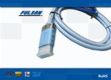 Kabel der Qualitäts-HDMI für PSP3000