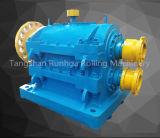 最もよい価格のTmtの鋼鉄圧延製造所の機械装置の生産ライン