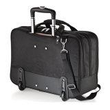 Sacos da bagagem da bolsa do saco do trole do saco da forma (ST6232)