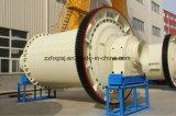 Linha de produção seca do moinho de esfera da venda quente com classificador