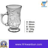 ビールのジョッキのガラスコップのタンブラーのKbHn0611を広告する高品質