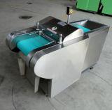 Автоматический автомат для резки овоща и плодоовощ