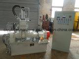 mezclador interno del laboratorio de 1L 3L 5L 10L 20L, mezclador del caucho del laboratorio