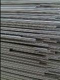 Пробка нержавеющей стали высокого качества SUS 304 полируя