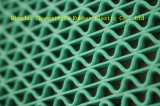 3G Срывать-Упорная циновка PVC s (S-8AA)