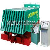 Placa da parede do material de construção da máquina do sanduíche do cimento de Tianyi EPS