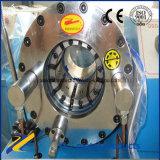 "1/8-2 "" prix sertissant de machine de boyau hydraulique de prix usine"