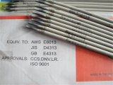 Ce ABS Rutile J421 Welding Rod (dia AWS E6013. 2.5 - 5.0mm)