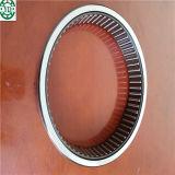 Precio barato China Rodamiento de rodillos de aguja Nks14 Nks16 Nks20