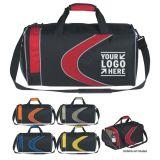昇進の防水屋外の登山のスポーツ旅行体操のバックパック袋