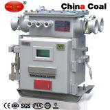 VacuümAC van het lage Voltage Zachte Aanzet voor het Gebruik van de Mijn