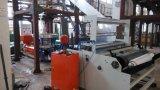 PE termorretráctiles Máquina de película soplada
