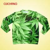 良質の卸し売り熱い販売の専門のスエットシャツ