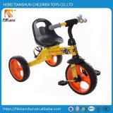 Оптовые новые охлаждают трицикл младенца колеса конструкции 3