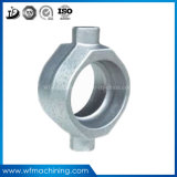 OEM Hot Die Forging Forged Parts Carbon Steel / Stainless Steel / Aluminum / Copper Forging From Drop Forged Forging Companies