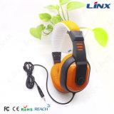 Gokken Headphone voor Computer met Microphone