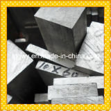7003, 7005, 7050, 7075, 7475, 7093 Alloy Alloy Bar / Rod