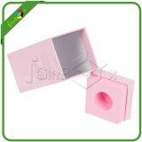 卸し売りカスタムペーパー包装の装飾的なボックスギフトの香水ボックス