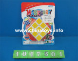 Новые игрушки новизны игрушки волшебного квадрата интеллектуальные (163364)