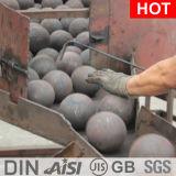billes modifiées Wearproof de fer de 20mm