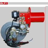 Fábrica-Dirigir o queimador de petróleo leve com grande estabilidade