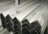 317L Stainless Steel Angle Bar
