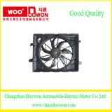 Wk 55037992ad Крайслер. 11-13 охлаждающий вентилятор двигателя автомобиля автозапчастей