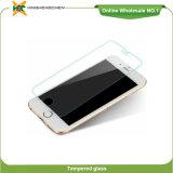 Smartphone 더하기 iPhone 6을%s 유리제 Tempered 스크린 프로텍터