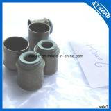 Joint de cheminée de soupape de NBR FKM Daihatsu 90048-12006 dans la mémoire