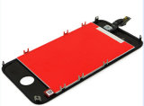 Note LCD Screen Digitizer Assembly für Apple iPhone 4S
