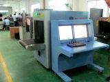 X Ray Parcel Scanners для мешков скеннирования малых и handheld мешков (AT5030)
